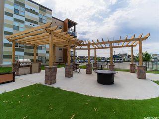 Photo 14: 1206 5500 Mitchinson Way in Regina: Harbour Landing Residential for sale : MLS®# SK775862
