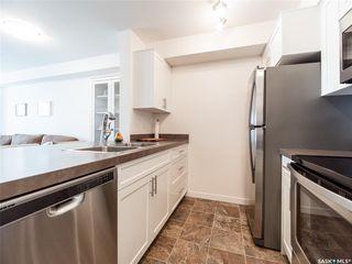 Photo 4: 1206 5500 Mitchinson Way in Regina: Harbour Landing Residential for sale : MLS®# SK775862