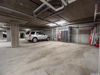 Photo 17: 1206 5500 Mitchinson Way in Regina: Harbour Landing Residential for sale : MLS®# SK775862