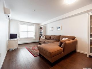 Photo 7: 1206 5500 Mitchinson Way in Regina: Harbour Landing Residential for sale : MLS®# SK775862