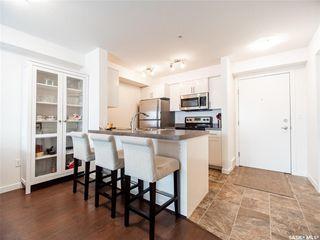 Photo 6: 1206 5500 Mitchinson Way in Regina: Harbour Landing Residential for sale : MLS®# SK775862