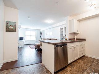 Photo 3: 1206 5500 Mitchinson Way in Regina: Harbour Landing Residential for sale : MLS®# SK775862