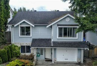 Main Photo: 11656 225 Street in Maple Ridge: East Central House for sale : MLS®# R2379131
