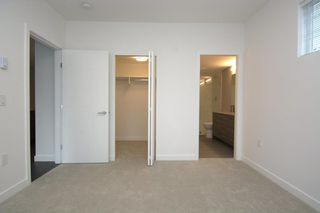 "Photo 6: 308 10581 140 Street in Surrey: Whalley Condo for sale in ""Thrive"" (North Surrey)  : MLS®# R2379808"