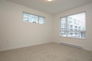 "Photo 5: 308 10581 140 Street in Surrey: Whalley Condo for sale in ""Thrive"" (North Surrey)  : MLS®# R2379808"