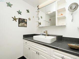 Photo 14: 4 502 Dallas Road in VICTORIA: Vi James Bay Condo Apartment for sale (Victoria)  : MLS®# 412277