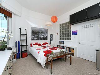 Photo 13: 4 502 Dallas Road in VICTORIA: Vi James Bay Condo Apartment for sale (Victoria)  : MLS®# 412277