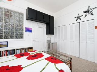 Photo 12: 4 502 Dallas Road in VICTORIA: Vi James Bay Condo Apartment for sale (Victoria)  : MLS®# 412277