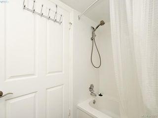Photo 15: 4 502 Dallas Road in VICTORIA: Vi James Bay Condo Apartment for sale (Victoria)  : MLS®# 412277