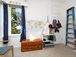 Photo 16: 4 502 Dallas Road in VICTORIA: Vi James Bay Condo Apartment for sale (Victoria)  : MLS®# 412277