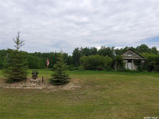 Photo 2: 0 Rural Address in Lake Lenore: Lot/Land for sale (Lake Lenore Rm No. 399)  : MLS®# SK776958