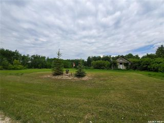 Photo 1: 0 Rural Address in Lake Lenore: Lot/Land for sale (Lake Lenore Rm No. 399)  : MLS®# SK776958