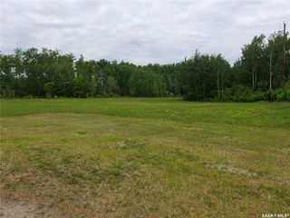 Photo 3: 0 Rural Address in Lake Lenore: Lot/Land for sale (Lake Lenore Rm No. 399)  : MLS®# SK776958