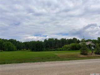 Photo 4: 0 Rural Address in Lake Lenore: Lot/Land for sale (Lake Lenore Rm No. 399)  : MLS®# SK776958