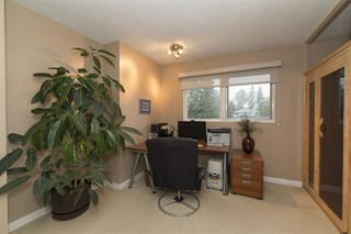 Photo 27: 14707 63 Avenue in Edmonton: Zone 14 House for sale : MLS®# E4163080