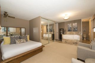 Photo 19: 14707 63 Avenue in Edmonton: Zone 14 House for sale : MLS®# E4163080