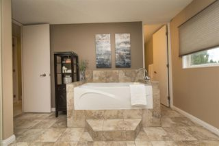 Photo 22: 14707 63 Avenue in Edmonton: Zone 14 House for sale : MLS®# E4163080