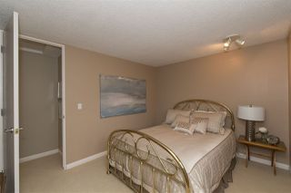 Photo 24: 14707 63 Avenue in Edmonton: Zone 14 House for sale : MLS®# E4163080