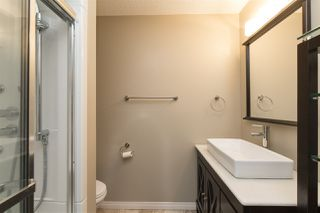 Photo 26: 14707 63 Avenue in Edmonton: Zone 14 House for sale : MLS®# E4163080