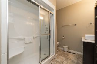 Photo 25: 14707 63 Avenue in Edmonton: Zone 14 House for sale : MLS®# E4163080
