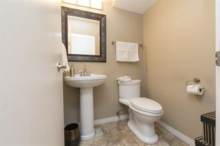 Photo 17: 14707 63 Avenue in Edmonton: Zone 14 House for sale : MLS®# E4163080