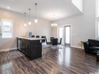 Photo 7: 219 Eaton Crescent in Saskatoon: Rosewood Residential for sale : MLS®# SK778067