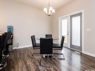 Photo 10: 219 Eaton Crescent in Saskatoon: Rosewood Residential for sale : MLS®# SK778067
