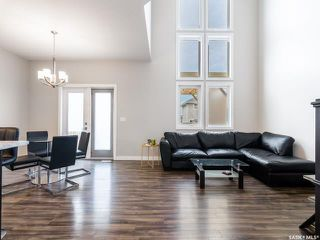 Photo 8: 219 Eaton Crescent in Saskatoon: Rosewood Residential for sale : MLS®# SK778067