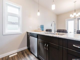Photo 6: 219 Eaton Crescent in Saskatoon: Rosewood Residential for sale : MLS®# SK778067