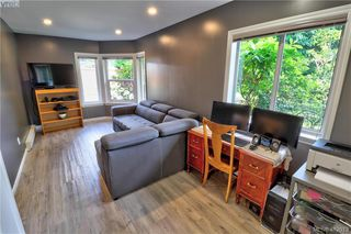 Photo 6: 112 632 Goldstream Avenue in VICTORIA: La Fairway Row/Townhouse for sale (Langford)  : MLS®# 412973