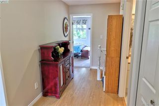 Photo 20: 112 632 Goldstream Avenue in VICTORIA: La Fairway Row/Townhouse for sale (Langford)  : MLS®# 412973