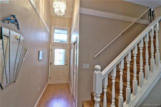 Photo 23: 112 632 Goldstream Avenue in VICTORIA: La Fairway Row/Townhouse for sale (Langford)  : MLS®# 412973