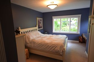 Photo 10: 3979 TRINITY Street in Burnaby: Vancouver Heights House for sale (Burnaby North)  : MLS®# R2387578