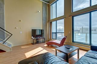 Photo 7: 216 535 8 Avenue SE in Calgary: Downtown East Village Apartment for sale : MLS®# C4257867