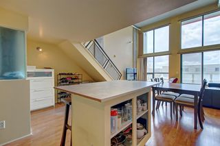 Photo 16: 216 535 8 Avenue SE in Calgary: Downtown East Village Apartment for sale : MLS®# C4257867