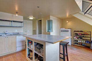 Photo 17: 216 535 8 Avenue SE in Calgary: Downtown East Village Apartment for sale : MLS®# C4257867