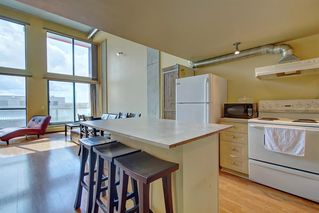 Photo 15: 216 535 8 Avenue SE in Calgary: Downtown East Village Apartment for sale : MLS®# C4257867