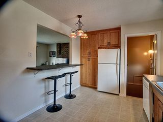 Photo 17: 5724 90 Avenue in Edmonton: Zone 18 House for sale : MLS®# E4166122
