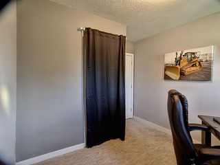 Photo 14: 5724 90 Avenue in Edmonton: Zone 18 House for sale : MLS®# E4166122
