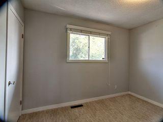 Photo 11: 5724 90 Avenue in Edmonton: Zone 18 House for sale : MLS®# E4166122