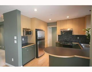 Photo 4: 1170 41ST Ave in Vancouver East: Home for sale : MLS®# V708669
