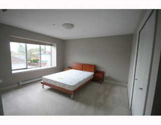 Photo 6: 1170 41ST Ave in Vancouver East: Home for sale : MLS®# V708669