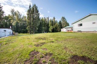 Photo 16: 4755 MARTIN Road in Prince George: North Kelly House for sale (PG City North (Zone 73))  : MLS®# R2399481