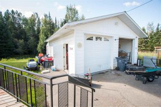 Photo 15: 4755 MARTIN Road in Prince George: North Kelly House for sale (PG City North (Zone 73))  : MLS®# R2399481