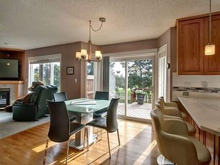 Photo 15: 10 Coloniale Court: Beaumont House for sale : MLS®# E4172562