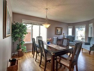 Photo 11: 10 Coloniale Court: Beaumont House for sale : MLS®# E4172562