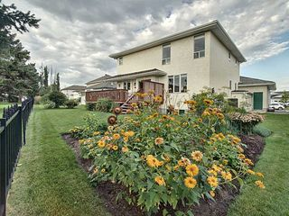 Photo 2: 10 Coloniale Court: Beaumont House for sale : MLS®# E4172562