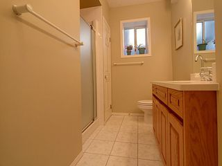 Photo 18: 10 Coloniale Court: Beaumont House for sale : MLS®# E4172562