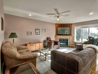 Photo 10: 10 Coloniale Court: Beaumont House for sale : MLS®# E4172562