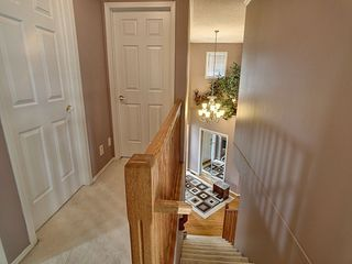 Photo 9: 10 Coloniale Court: Beaumont House for sale : MLS®# E4172562
